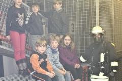 2010 - Feuerwehrcamp