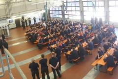 2016 - Kreisalarmübug der Jugendfeuerwehren