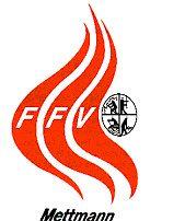 Logo Förderverein