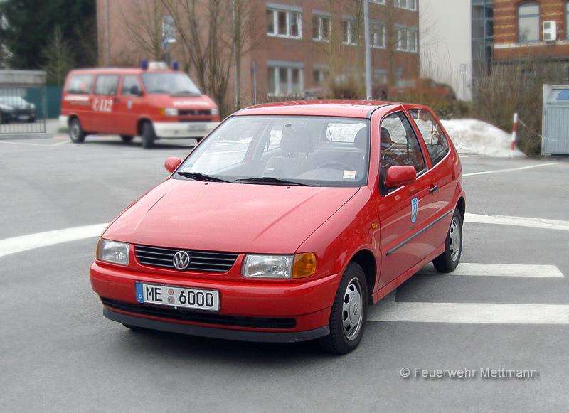 Personenkraftwagen PKW