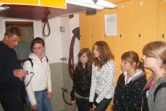 2008 - Girl's Day